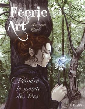 Labarre Amandine  Fkeu