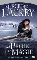 Labarre Amandine  Lackeymagie1