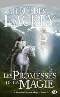 Labarre Amandine  Lackeymagie2