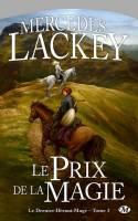 Labarre Amandine  Lackeymagie3