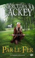 Labarre Amandine  Plackey6